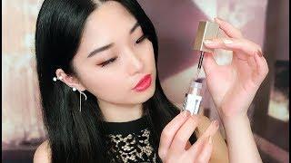 [ASMR] Makeup Artist Roleplay (Soft Spoken)