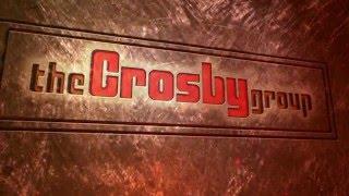 Crosby premiere stampings