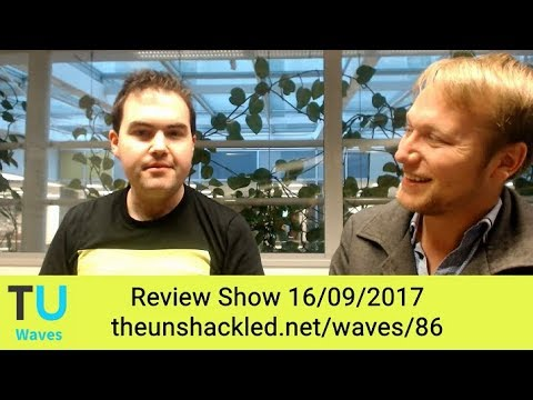 Waves Ep. 86 NZ Election: Taxcinda, Why Back Bill, Maori Seats and Housing Affordability