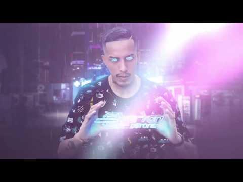 MC Henny E MC Lya - Virgem (DJ Everton Detona) RMX