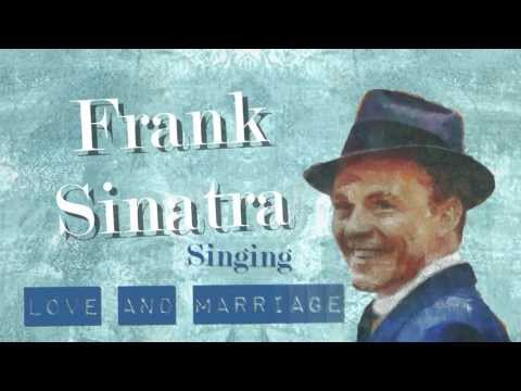 Love and Marriage - Frank Sinatra mp3