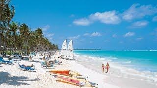 Top 10 Luxury Punta Cana Resorts