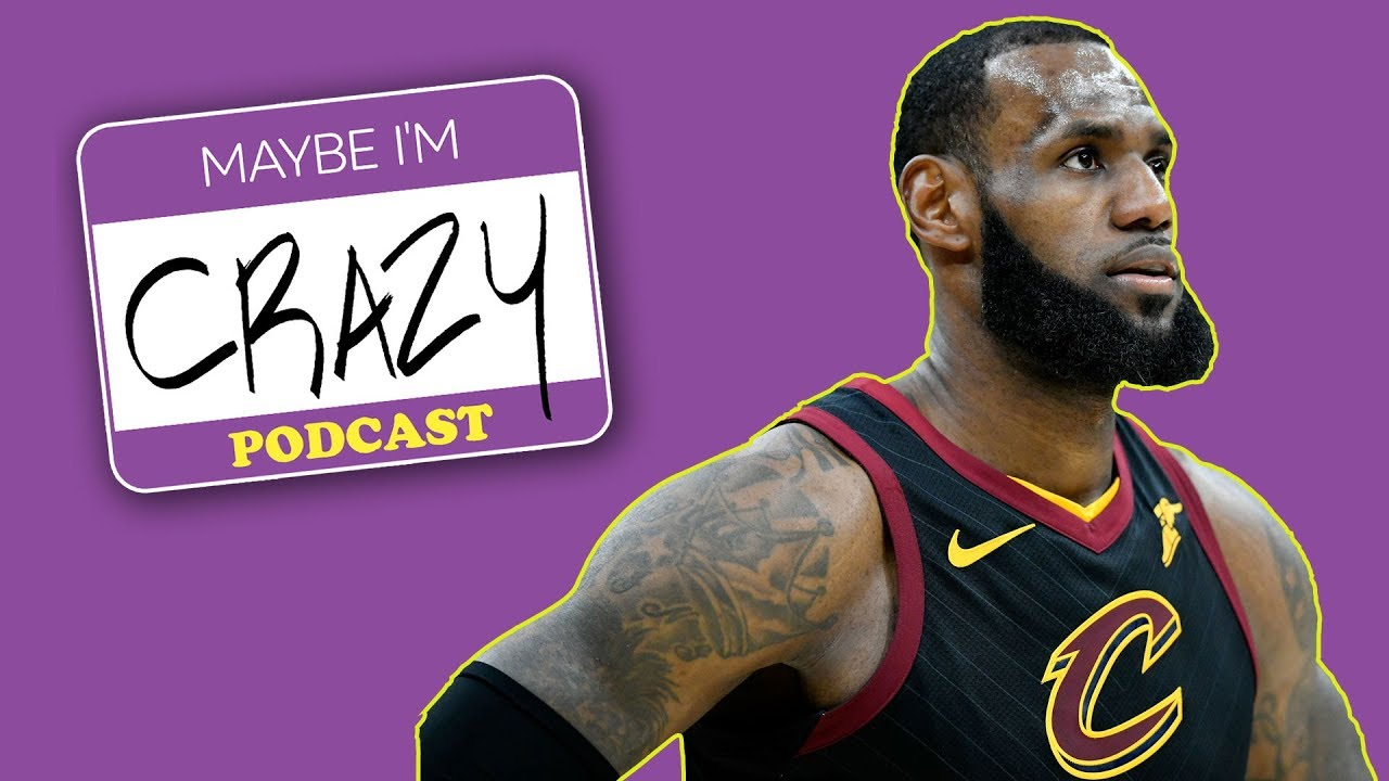 can-the-lebrons-play-the-warriors-already-episode-42-maybe-i-m-crazy