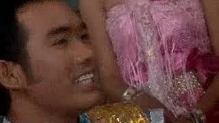 #02 រឿង នគរស្រីល្វរ khmer movie