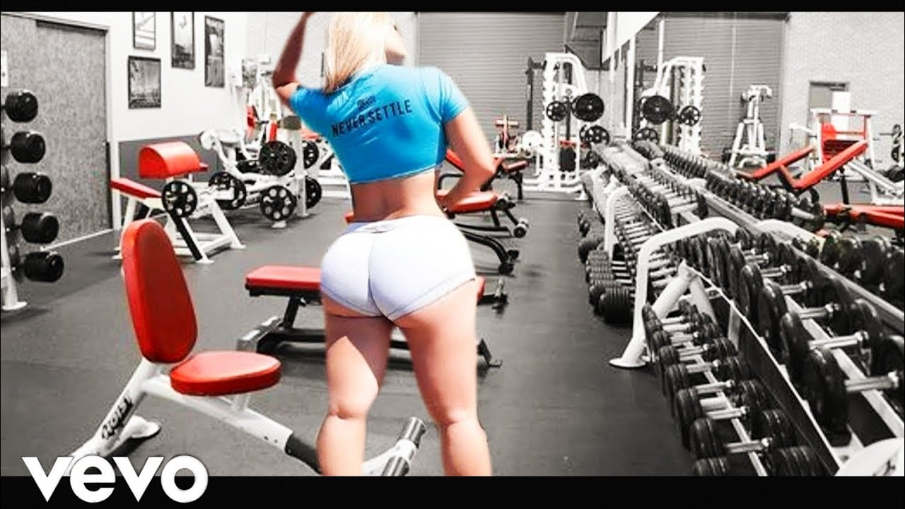 Big tits wokout motivation Big Boobs Hot And Sexy Female Fitness Motivation Gym Girls Training July 2019 Youtube