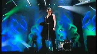 The Cardigans - I Need Some Fine Wine... - Nordic Music Awards 2005
