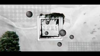 No .EXE!!! 🔵😍SVP11+ I Free epic template #39 😘 Sapphire, MBL, BCC I
