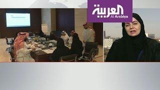 جديد السعودية.. استراتيجية وطنية للطفولة