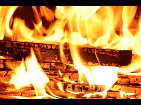सपने में आग देखना । sapne me aag dekhana   fire dream meaning