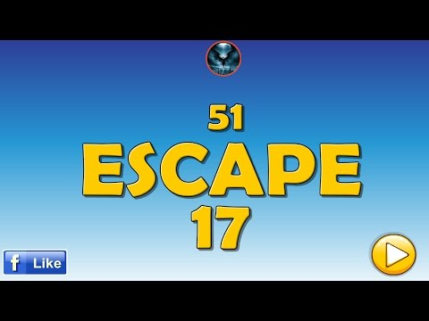 Can You Escape This 51 Rooms 51 New Escape 7 Android Ga