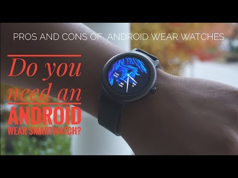 Baixar Full Android Watches - Download Full Android Watches | DL Músicas