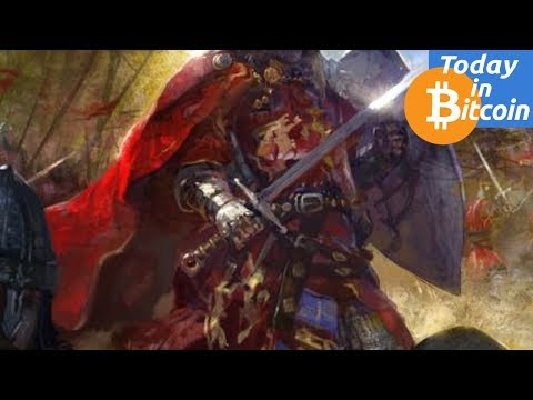 Ver vs Heart Debate: World Crypto Network Commentary