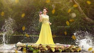 soi re soi F A Sumon Official Bangla new Music Video