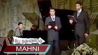 Mahnı - Siftə (Bir parça, 2002)
