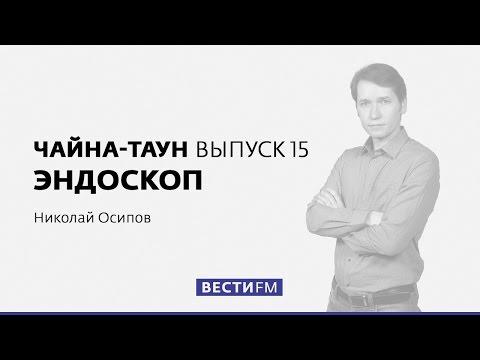 Гонки / прямые онлайн видео трансляции / LiveTV