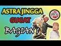 Astra Jingga Gugat Bagian 1 - Asep Sunandar Sunarya