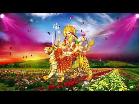hd-#video_2020-(हिट-भक्ति-सांग)_-हे-दुर्गा-माई-हो-//-ये-गाना-सारा-रिकॉर्ड-तोर-देगा-//-ambika-sharma