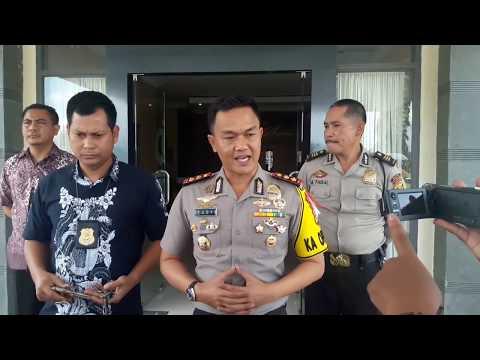 PENJAHAT KELAS KAKAP TEWAS DI HADIAHI TIMAH PANAS Mp3