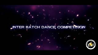 King of Dance Season 2    Interbatch Dance Competition Solo    Present by Black spades Dance Academy