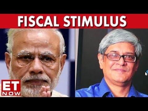 India Development Debate | PM Modi's Economic Push