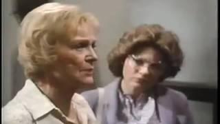 PATTY DUKE The Violation Of Sarah McDavid 110 1981 & 210