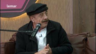 لمرماښام - دوهم پړاو - ۰۷ برخه / Lemar Makham - Season 2 - Episode 07