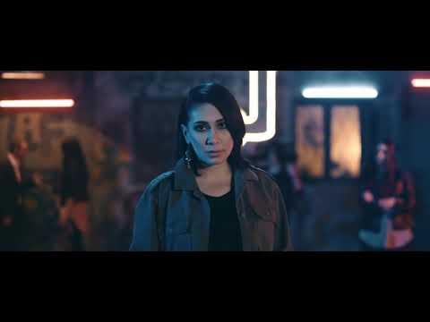 Dildora Niyozova - Yuragim | Дилдора Ниёзова - Юрагим (remix)