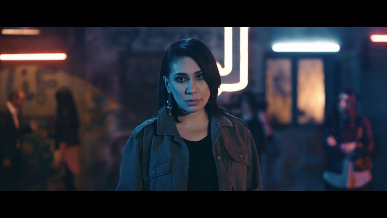Dildora Niyozova - Yuragim | Дилдора Ниёзова - Юрагим (remix) #UydaQoling