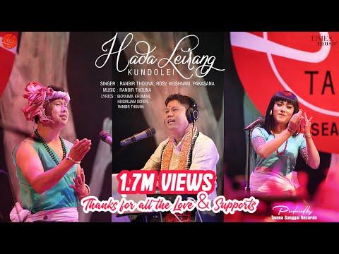 hada-leirang-kundolei-  -our-song-is-our-story-  -ranbir-thouna-  -rosy-  -pakasana-  -tamna-season