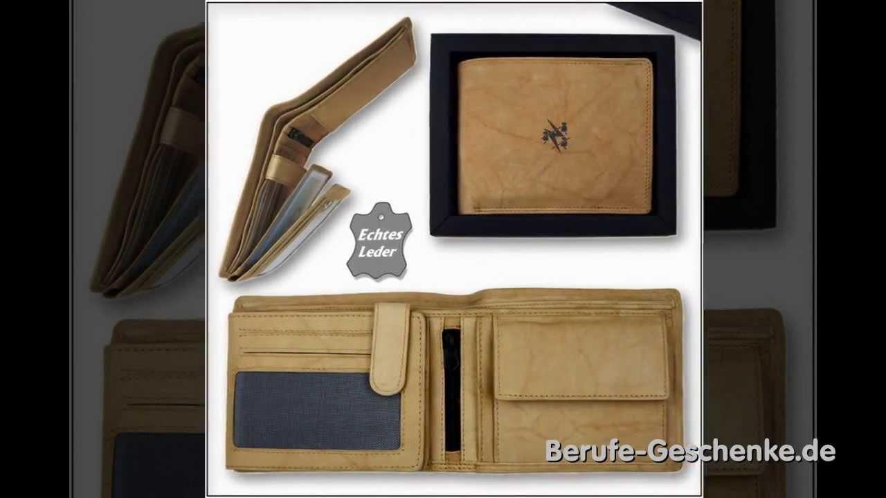 geschenke f r elektriker berufe geschenke von deco direct youtube. Black Bedroom Furniture Sets. Home Design Ideas