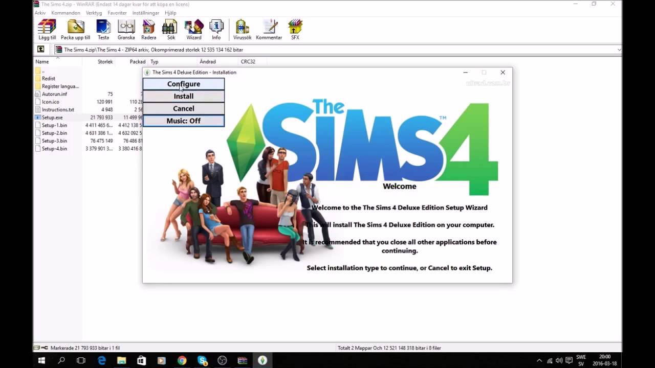 the sims 4 keygen crack serial key generator free