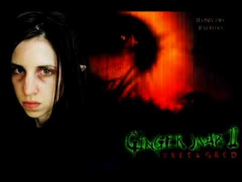 Ginger Snaps 2: Unleashed - Beneath the skin (Soundtrack)