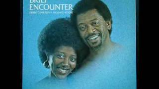 "Debbie Cameron & Richard Boone ""Stop Foolin Yourself"""