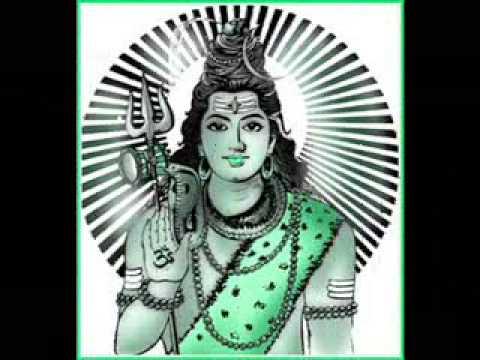 Rudrashtakam songs download: rudrashtakam mp3 sanskrit songs.