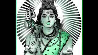 Shiva Rudrastakam mp3