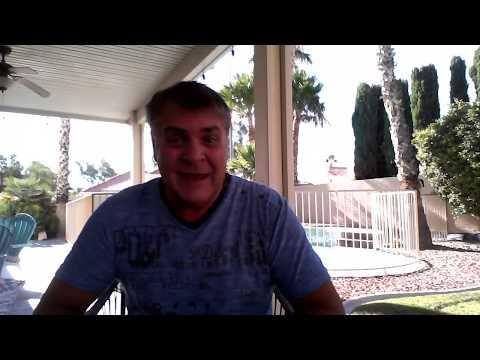 Free MLB Picks (7-3-19) – Tony George of Doc's Sports