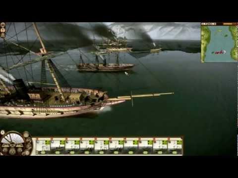 Epic Sea Battle (Shogun 2: Total War: Fall Of The Samurai) by DiplexHeated |