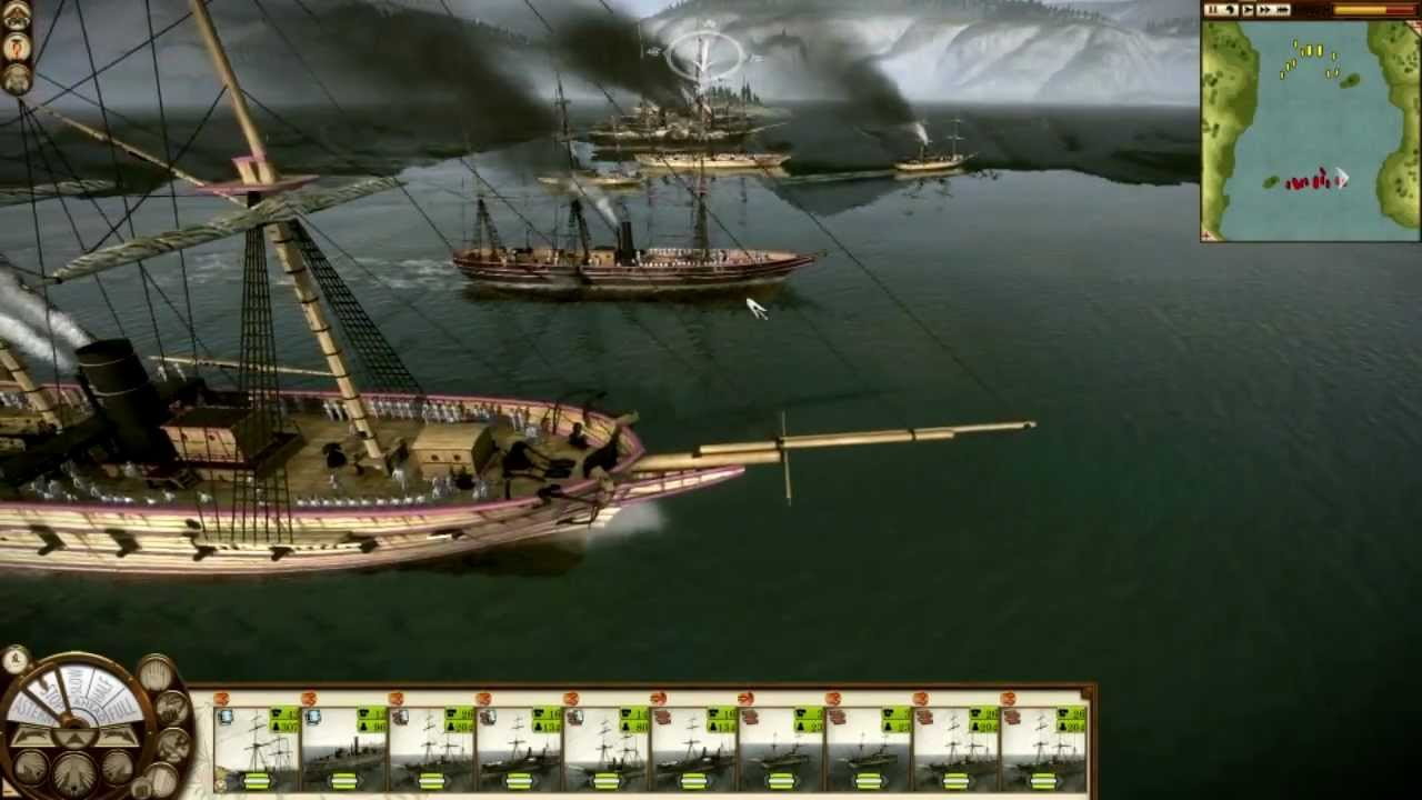 total war shogun 2 how to change budget