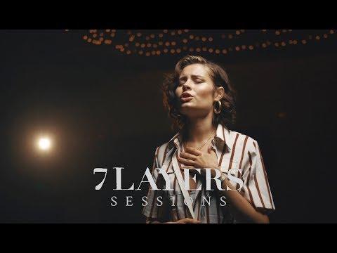 Nina Nesbitt - The Best You Had - 7 Layers Sessions #113