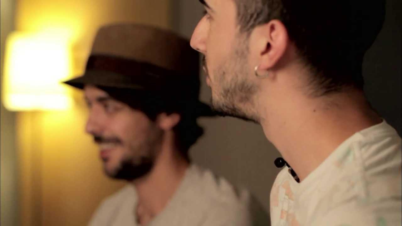 bb-brunes-decouvrez-le-duo-avec-vanessa-paradis-reportage-bbbrunesmusic
