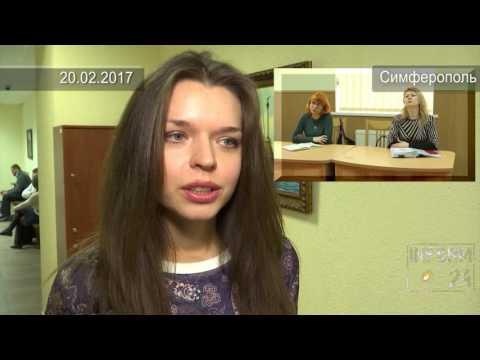 Официальный сайт Арбитражный суд Поволжского округа