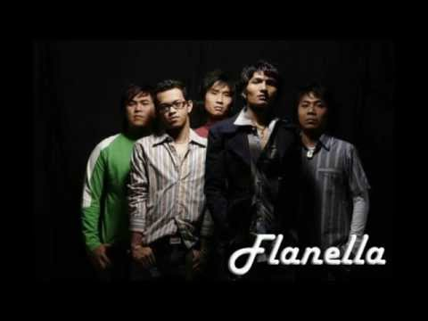Free Download Flanella - Hujan Ku Mp3 dan Mp4