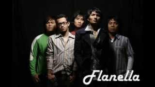 Flanella - Hujan Ku