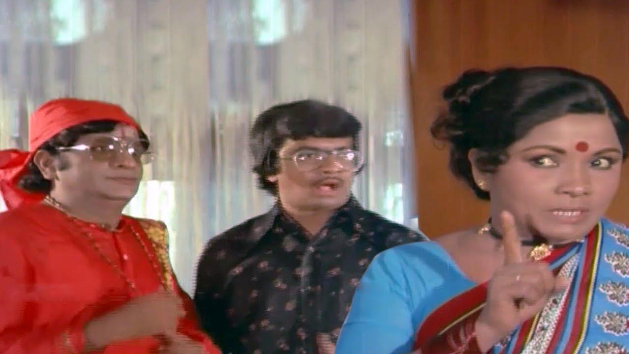 வயிறு குலுங்க சிரிங்க இந்த காமெடி-யை பாருங்கள்   Tamil Funny Comedy Video   Tamil Comedy Scene
