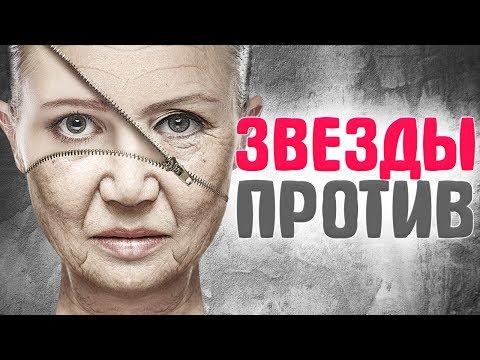 Семья Ростовых война и мир Цитаты и прототипы членов