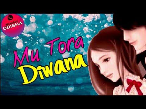 To Binaa Banchi Paarena    Singer  Swayam Padhi    Whats app status video ODISHA   