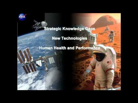 NASA and Smithsonian Host 10 Year Anniversary Events for Mars Rovers