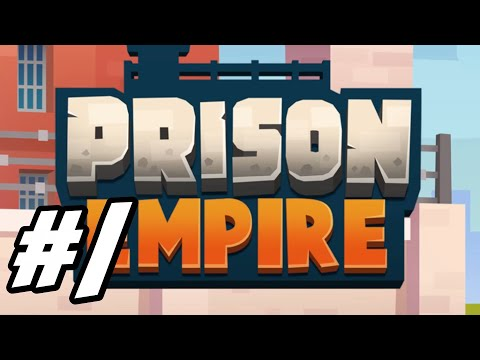 "prison-empire-tycoon---1---""our-guests-just-can't-leave"""