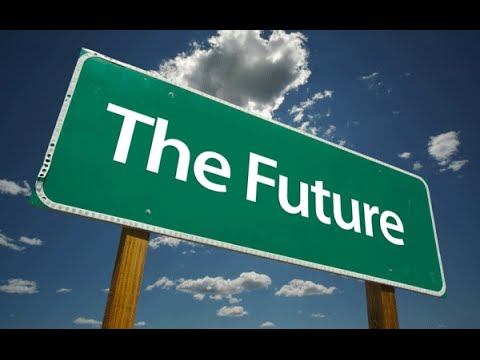 Top 20 Quotes About The Future || Inspirational Words of Wisdom