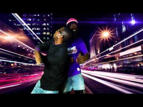 AMA Tokolos-Ndisile Mokasi ft Uno Boy & Maj Beatz